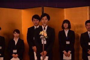 【新潟の住宅会社の採用ブログvol.2】